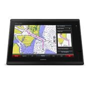 "Картплоттер Garmin gpsmap 7416  16"" J1939 Touch screen (010-01402-10)"