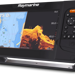 "Эхолот-картплоттер Raymarine Element 12 - 12"" Chart Plotter with CHIRP Sonar, HyperVision, Wi-Fi & GPS, No Chart & No Transducer"