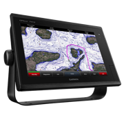 "Картплоттер Garmin gpsmap 7412  J1939 12"" Touch screen (010-01307-10)"