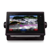 "Картплоттер Garmin gpsmap 7407 7"" J1939 Touch screen (010-01379-10)"